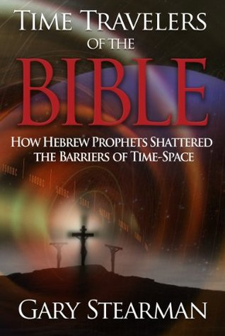 time-travelers-of-the-bible-how-hebrew-prophets-shattered-the-barriers-of-timespace