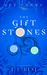 The Gift Stones (Sky Lands)