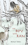 The Boy Who Ran