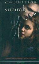 Sumrak (Twilight, #1)