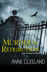 Murder in Retribution (New Scotland Yard/Doyle and Acton, #2)