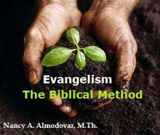evangelism-the-biblical-method