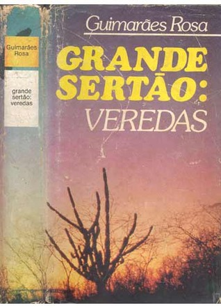 Bold download grande serto ebook pdf free ebookgrandesertoyn read online or download grande serto by joo guimares rosa full pdf ebook with essay research paper for your pc or mobile fandeluxe Image collections