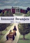 Innocent Strangers