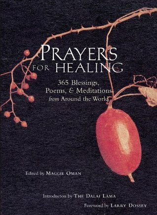 prayers-for-healing-365-blessings-poems-meditations-from-around-the-world