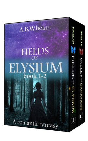 fields-of-elysium-saga-bundle