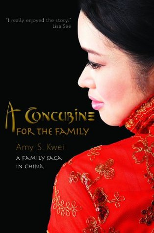 a-concubine-for-the-family-a-family-saga-in-china