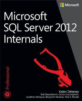 microsoft-sql-server-2012-internals