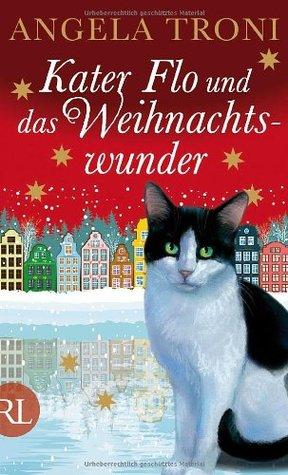 kater-flo-und-das-weihnachtswunder