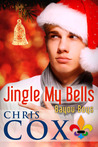Jingle My Bells (Bayou Boys, #4)