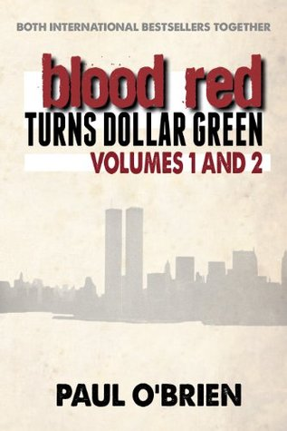 blood-red-turns-dollar-green-duology