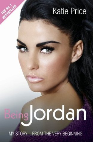 Katie price aka jordan i dont care what people say i admire