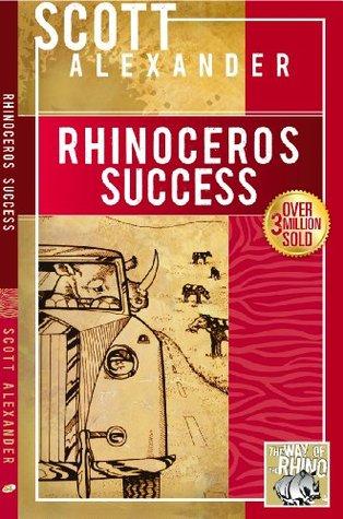 Rhinoceros Success Pdf