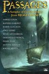 Passages (A Sampler of French Fantasy from Bragelonne)