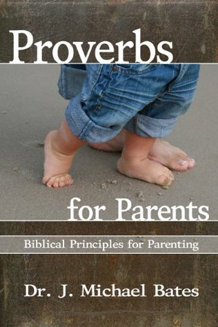 proverbs-for-parents