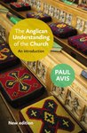 The Anglican Unde...
