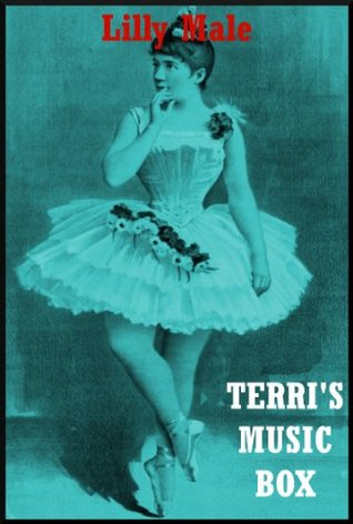Terri's Music Box: A Tale of Horror