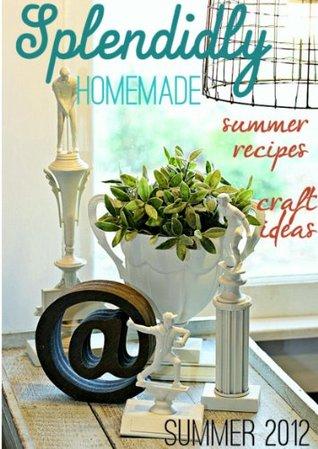 splendidly-homemade-summer-2012