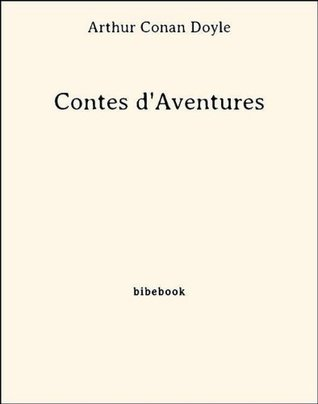 Contes d'Aventures