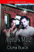 The Alpha's Mate (Silver Bullet #1) by Olivia Black
