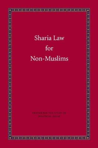 Muslim Law Book