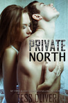 Private North