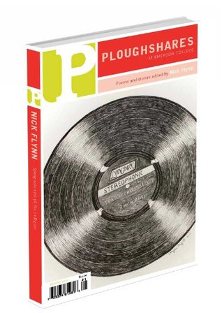 Ploughshares Spring 2012