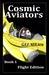 Cosmic Aviators (Cosmic Avi...
