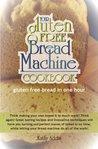 Gluten Free Bread...