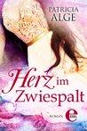 Herz im Zwiespalt (German Edition)