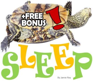 I Sleep Upside Down, How Do You Sleep? A Kids' Learn to Read Bedtime Story Book (Free Bonus: 30+ Free Online Kids' Jigsaw Puzzle Games!) (Good Night Sleep Tight | Bedtime Stories for Children)