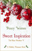 Sweet Inspiration (Klaus Brothers, #1)