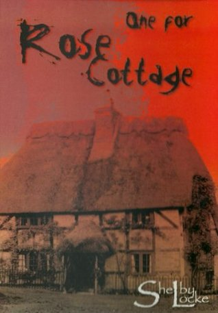 one-for-rose-cottage