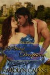 A Wicked Deception (Wicked, #2)