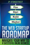 The Web Startup R...