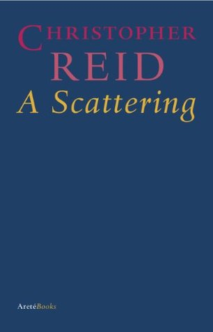 A Scattering