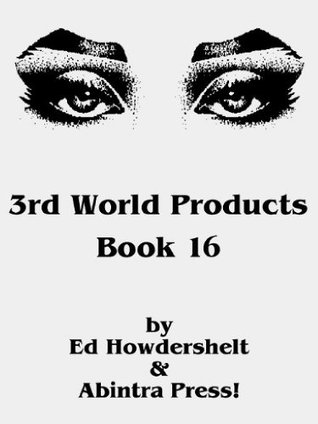 3rd World Products, Book 16