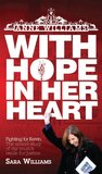 Anne Williams - With Hope in Her Heart