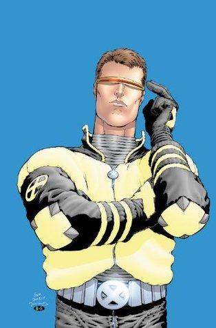 New X-Men by Grant Morrison Vol. 2