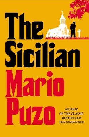 a sicilian romance sparknotes