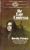 The Late Contessa