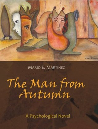 the-man-from-autumn