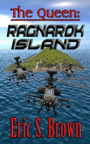 The Queen: Ragnarok Island