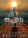The Mind Keepers (Mind Readers, #4)