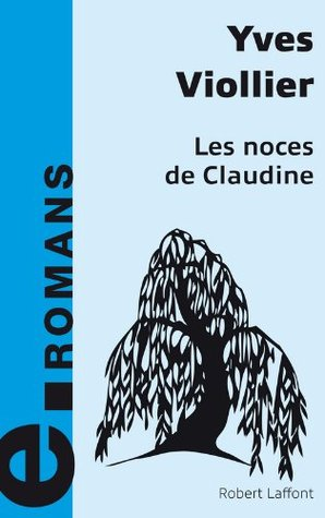 Les noces de Claudine (L Ecole de Briv)