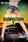 High Octane Damnation