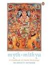 Myth = Mithya: A ...