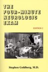 The Four-Minute Neurologic Exam