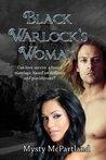 Black Warlock's Woman
