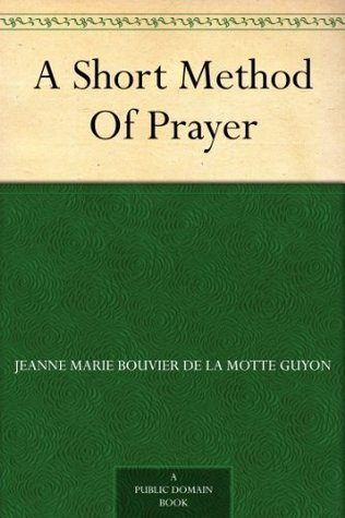a-short-method-of-prayer